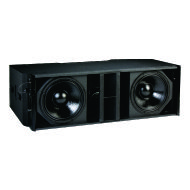 Loa Full Line Array GRF; Series LK