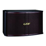 Loa Karaoke GRF